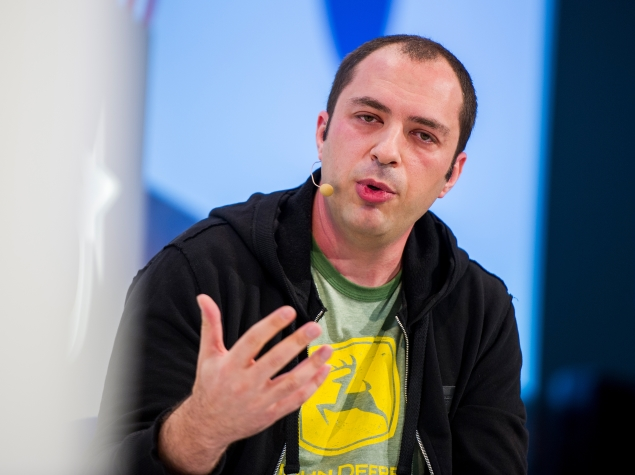 WhatsApp Founder Says He Is Ashamed of Past Behavior