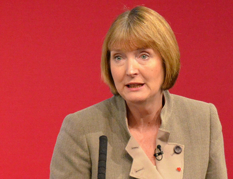 "REPORT: Senior Labour Figures ""Linked"" to Paedophile Group"