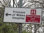 NHS Wales Accused of Death Rate Cover-Up