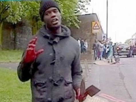 Lee Rigby Killers Sentenced Whole Life Tariff and 45 Years Respectively