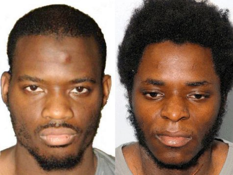 Lee Rigby's Killers: Quiet London Schoolboys Radicalized into 'Soldiers of Islam'