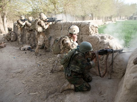 Commons Defence Committee Condemns Army Cuts