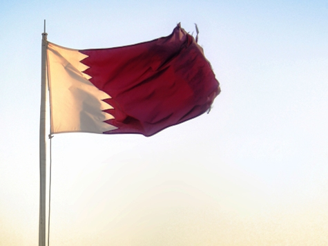 Gulf States Break with Qatar over its support for Islamists and Iran
