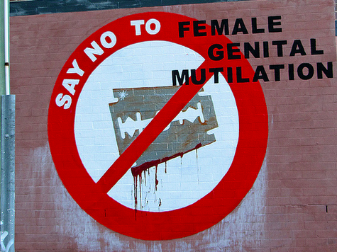 14 Year Old Girl Dead As Doctor Performs Fatal Female Genital Mutilation Operation