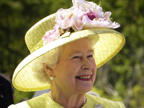 What Would the Queen Say about a Local Bureaucrat Earning Twice PM's Salary?