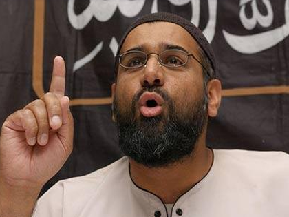 UK Hate Preacher Claims Washington Mudslide Was Act of Allah