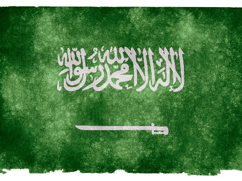 Saudi Arabia Lists Atheists Alongside Terrorists in New Law