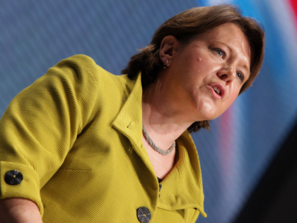 Poll: Minister Maria Miller MP Should Be Sacked over Expenses Claims