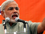 Britain's Left-Wing Media Desperate to Prevent Conservative Victory in India Elections