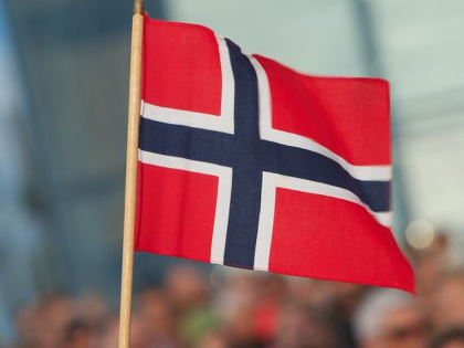 Norway's Tolerative Dissonance: Europe's Anti-Semitic, yet Gay-Friendly Country