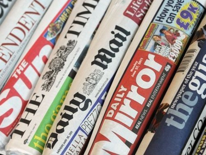 EXCLUSIVE: BBC's 'Tremendous Waste' in Buying More of The Guardian Than Any Other Newspaper