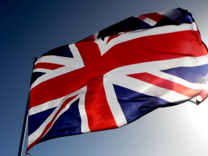 As Much as the Europhiles May Want It, Britons Will Never Be 'Good Europeans'