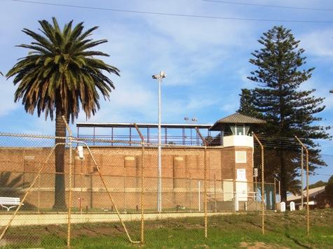 Murderer Wins Compensation After Claiming Jail Discriminated Against Him For Being British