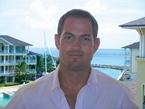 British Businessman Found Dead in St Lucia, Reports he was Murdered