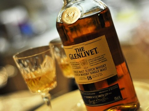 Setback for Scottish Government on Minimum Pricing for Alcohol
