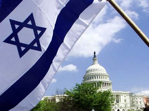 US Jewish Establishment in Turmoil After Rejecting Affiliation of Anti-Israel Group