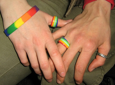 Health Chiefs Pressure Scottish Government To Force Gay Marriage Learning in Schools