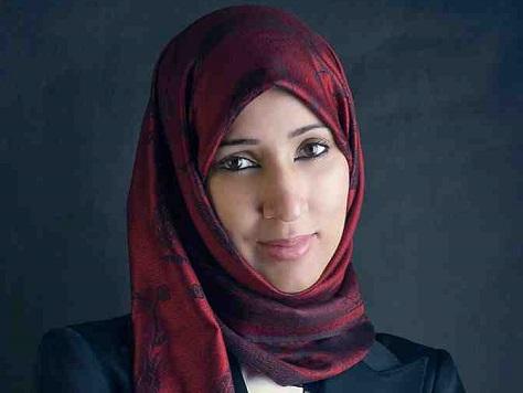 Arab Divorces Wife For Breaking Saudi Women's Driving Ban