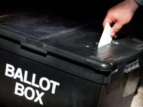 Labour Candidate Accused of Intimidating Woman into Postal Voting