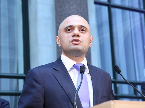 Immigrants Need To Respect Britain, And Sharia Is Wrong Says Asian Cabinet Minister