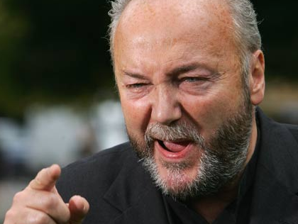 5 Reasons Why No One Should Be Glad That Galloway Was Beaten Up