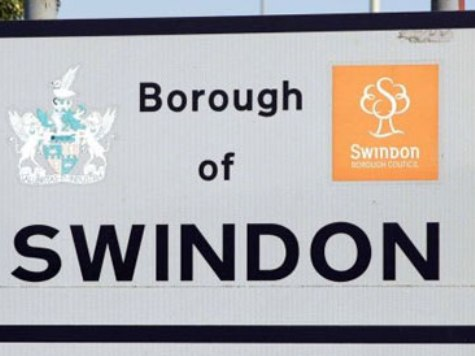 Labour Fails to Take Key Council in Swindon: Miliband Under Pressure