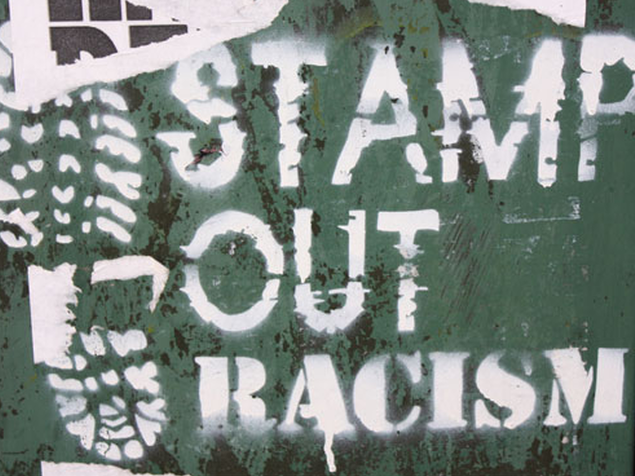 One third of Britons racially prejudiced: Survey