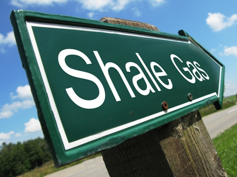 Let Shale Gas Firms Create Bigger Tremors, Say Academics