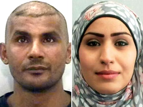 Guilty Husband Wore Wife's Clothing After Murdering Her in 'Honour Killing'