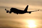 British Company Inmarsat to Roll out In-Flight Broadband