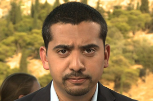 HuffPo Should Sack Mehdi Hasan for anti-Israel Lies and Misdirection