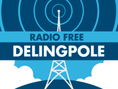 Podcast – Radio Free Delingpole Episode 58: Muslim Gang Rape for Drugs and Profit in Occupied Europe