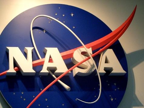 Global Warming 'Fabricated' by NASA and NOAA