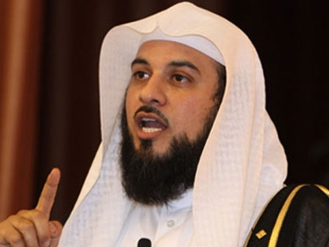 Wales Becoming a Hot Bed of Islamist Activity