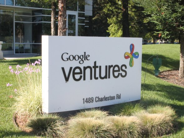 The Team Behind Soon-to-Launch Google Ventures London