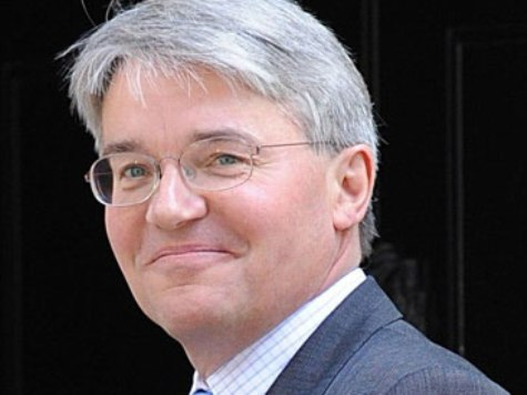 Andrew Mitchell Loses Libel Case, Judge Rules He Did Say 'Pleb'