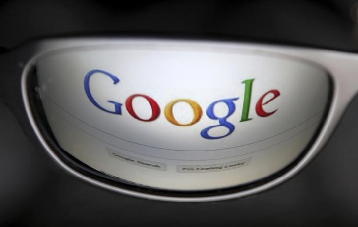 Google Reverses Decision to Delete British Newspaper Links