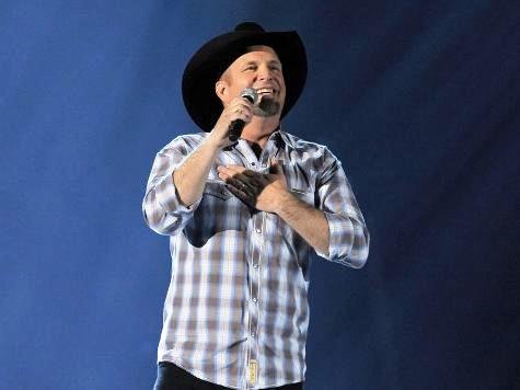 Irish Government and Economy in Turmoil after Garth Brooks Cancellation