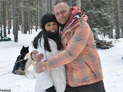 Top British Banker Shoots Wife Dead then Turns Gun on Himself