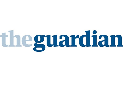 Record Pay-out For Guardian Boss After Another Disastrous Year