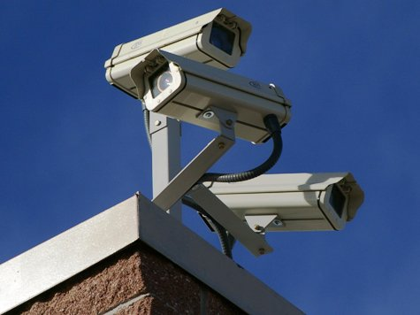 UK Surveillance Programmes Challenged at Tribunal