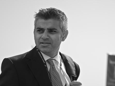 London Mayoral Frontrunner's Friend Jailed For Al Qaeda Fundraising