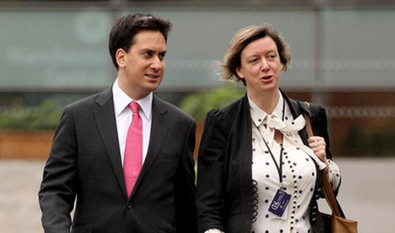 UKIP MEP: Labour's Scaremongering Policy Lies Must Stop