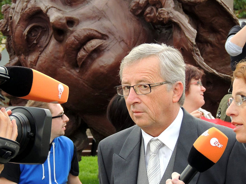 New EU Commission Chief Warns Member States: Appoint More Women for Top Jobs