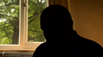 Rotherham Care Worker: We Couldn't Stop Child Grooming For Fear of Being Labelled 'Racists'