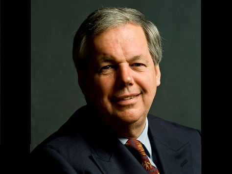 Conservative MP Sir Tony Baldry Standing Down