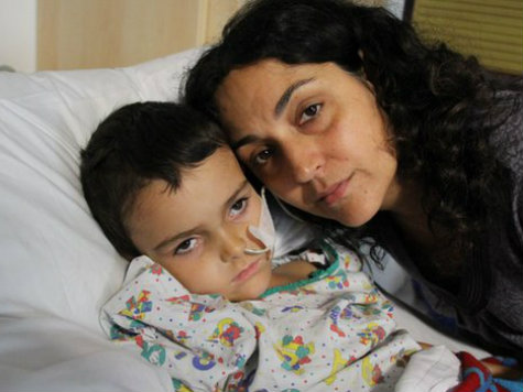 The Ashya King Case Is the Tipping Point for Britain to Re-Assess Its Entrenched, Left Wing Religion: The NHS