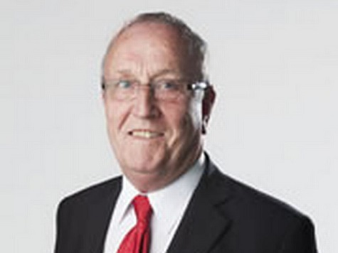 Labour Lose Wrexham After Allegations Of A Child Abuse-Style Cover-Up