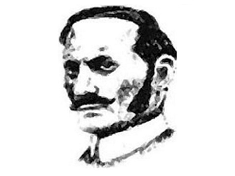 DNA Evidence Confirms Prime Suspect Was Jack The Ripper