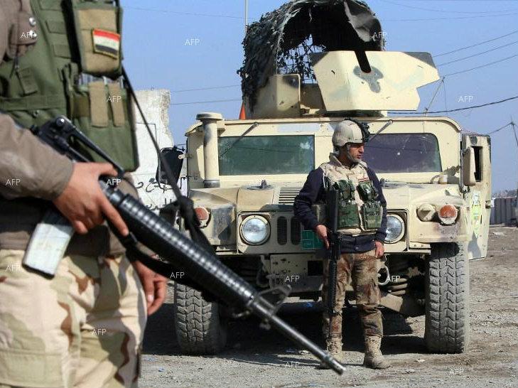 Jihadists Aim to Create 'House of Blood': New UN Rights Chief